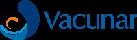 logo vacunar horizontal
